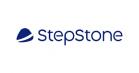 logo stepstone