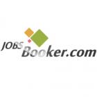 logo jobs booker