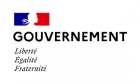logo gouvernement stage