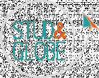 logo stud&globe