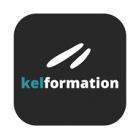 logo kelformation