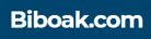 logo biboak.com emploi.org