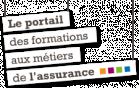 logo formation assurance