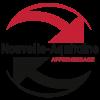 logo nouvelle aquitaine alternance