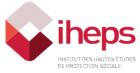 Logo IHEPS