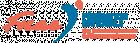 logo fédération auto entrepreneur