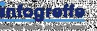 logo infogreffe