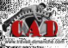logo travail dimanche