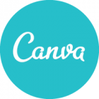 logo site Canva