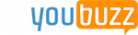 logo site DoYouBuzz