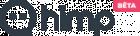 logo site Himp