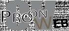 logo proonweb