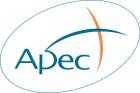 logo site apec
