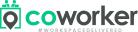 logo coworker