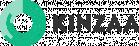 logo kinzaa