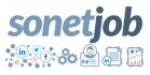 logo sonetjob.com