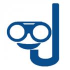 logo site tap'n job