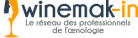 logo winemak