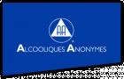 logo alcooliques anonymes