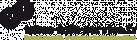 logo tabac info service.fr