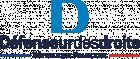 logo défenseur des droits