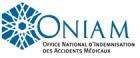 logo oniam.fr