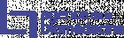 logo agence de biomédecine