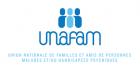 logo unafam.org