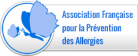 logo allergies afpral