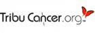 logo tribucancer.org