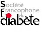 logo diabète.org