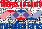 logo maladies rares-info.org