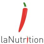 logo la nutrition.fr