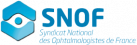 logo snof.org
