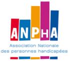 logo anpha