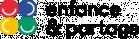 logo enfance et partage