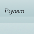 logo psynem