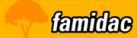 logo famidac.fr