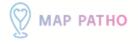 Map patho