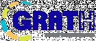 logo accueil-temporaire.com