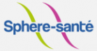 logo sphère santé.com