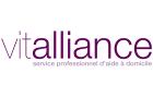 logo vitalliance.fr